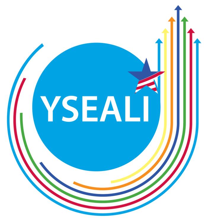 YSEALI logo
