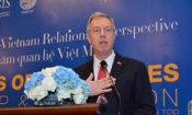CSIS/CSSD Vietnam – U.S. 20th Anniversary Conference