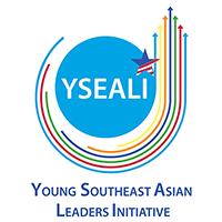 Thông báo Chương trình Học bổng YSEALI dành cho Thủ Lĩnh Trẻ   Đại sứ quán và Tổng Lãnh sự quán Hoa Kỳtại Việt Nam