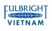 fulbright-vietnam