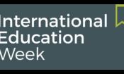 International Education Week 2016