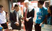 Hoa Kỳ hỗ trợ sáng tạo tại Việt Nam thông qua các Diễn đàn Thúc đẩy Phong trào Sáng tạo
