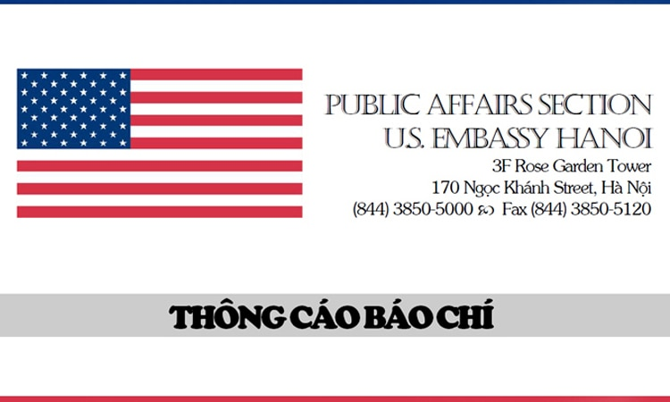 https://vn.usembassy.gov/wp-content/uploads/sites/40/2016/11/media-release_vn_750.jpg