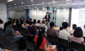 Student Visa Agency Presentation – April 19