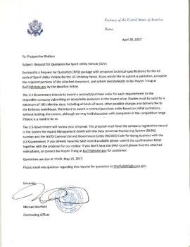 Bizops20170428 suvpurchase invitation letter us embassy bizops20170428 suvpurchase invitation letter stopboris Images