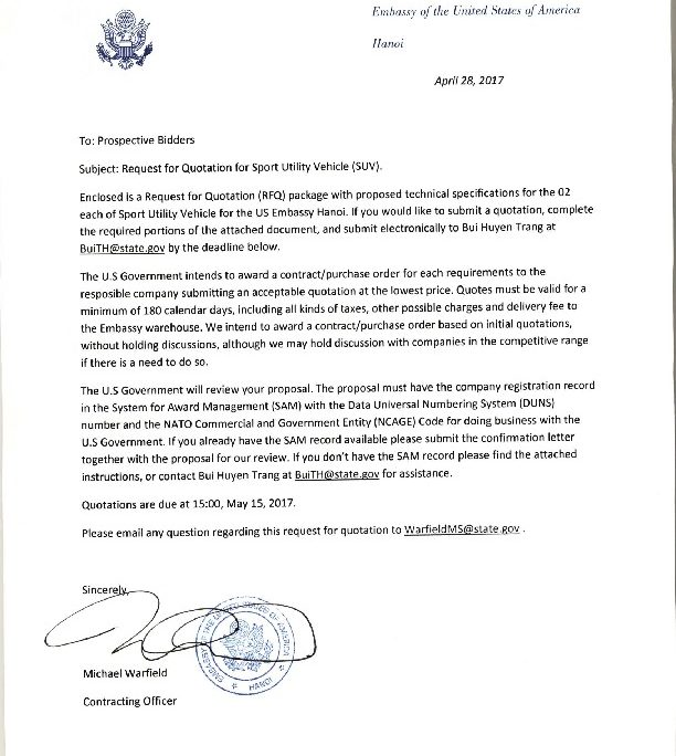 Bizops20170428 suvpurchase invitation letter us embassy bizops20170428 suvpurchase invitation letter stopboris Choice Image