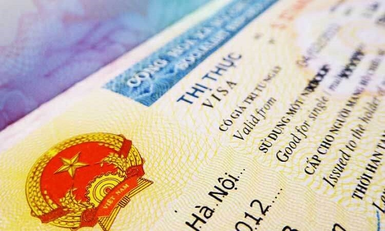 Are you a U.S. Citizen traveling to Vietnam? | U.S. Embassy & Consulate in Vietnam