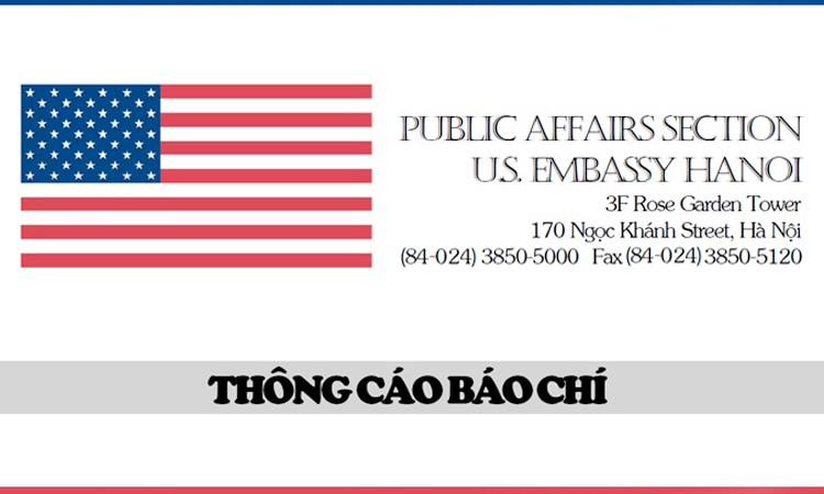 https://vn.usembassy.gov/wp-content/uploads/sites/40/2017/08/media-release-750-vi.jpg