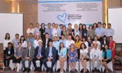 Joint Workshop Commemorates World Day against Trafficking in Persons
