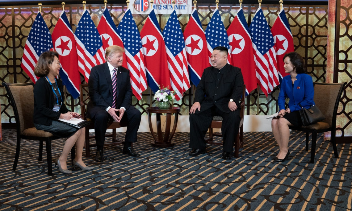 https://vn.usembassy.gov/20190227-remarks-president-trump-chairman-kim-11-conversation/