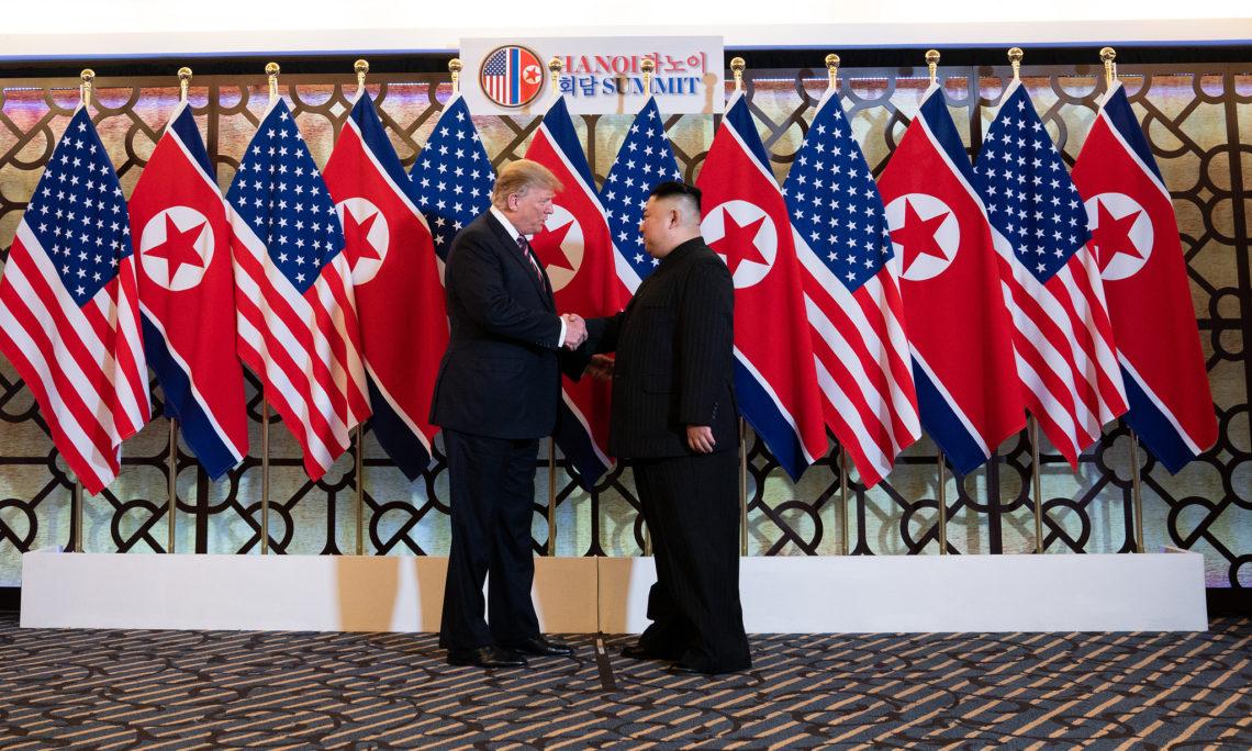Image result for us war crimes in north korea