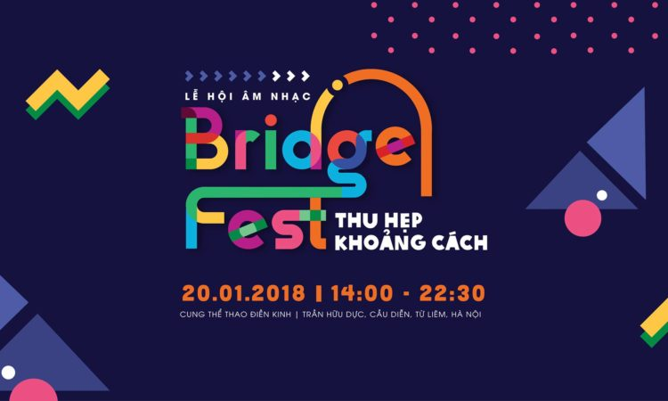 ILL-AbilitiesTM will perform at the BridgeFest Music Festival